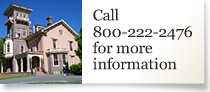 Call 800-222-2476 for more information about our retirement home